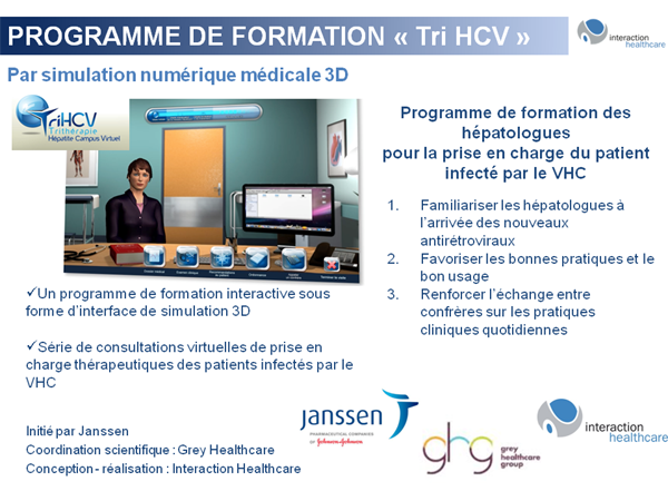 hcsmeufr-pharmasuccess-award-2013