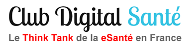 Logo-Club-Digital-Sante-100