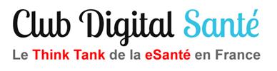 Logo-Club-Digital-Sante-100
