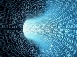 big-data-346x260