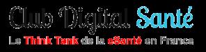 cropped-logo-club-digital-santc3a9_site_transparent.png