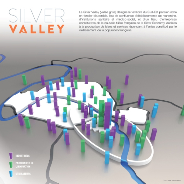 silver-valley