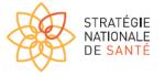 Stratégie-nationale-de-santé1