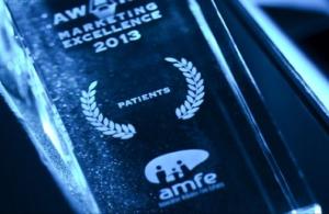 pharmasuccess-awards
