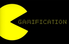 visuel_game