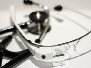 google-glass-surgeon