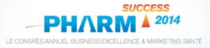 PharmaSuccess-2014