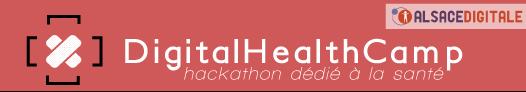 DigitalHealthCamp1
