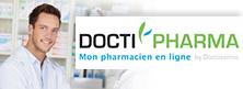 docti-pharma