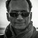Dr Eric Couhet