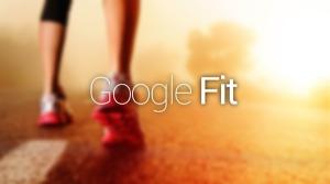 google-fit